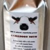 Cameroon Boyo Coffee 12 oz.
