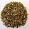 Kanna Herbal Tea