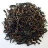 Hunan Black Tea