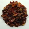 Rose Hips Herbal Tea