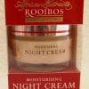 Anti-aging Night Cream (50ml / 1.7 fl.oz)