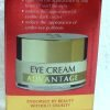 Eye Cream Advantage (15ml / 0.5 fl.oz)